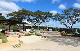 Camella Sierra Metro East Masterplan - House for Sale in Antipolo, Philippines