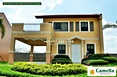 Carmela House for Sale in Camella Sierra Antipolo