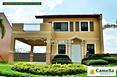 Carmela House for Sale in Camella Sierra Antipolo