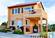 Carmina Downhill House Model, House and Lot for Sale in Antipolo Philippines