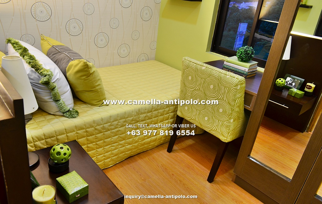 Carmina Uphill House for Sale in Antipolo