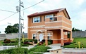 Dorina Uphill House for Sale in Camella Sierra Antipolo