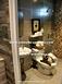 Fatima House for Sale in Camella Sierra Metro East